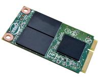 """Intel 80GB 1,8"""" mSATA SSD seria 530 - 235862 - zdjęcie 1"""