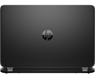 HP ProBook 450 i5-5200U/8GB/240/DVD-RW/Win8.1X - 264895 - zdjęcie 4