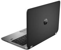 HP ProBook 450 i5-5200U/8GB/240/DVD-RW/Win8.1X - 264895 - zdjęcie 5
