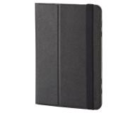 Targus Uniwersalne Folio Stand 7-8 (czarne)  - 206440 - zdjęcie 2