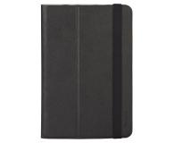 Targus Uniwersalne Folio Stand 7-8 (czarne)  - 206440 - zdjęcie 4