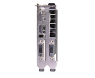 EVGA GeForce GTX 970 4096MB 256bit FTW GAMING ACX 2.0  - 224993 - zdjęcie 4