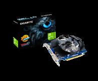 Gigabyte GeForce GT 730 2GB GDDR5 - 204141 - zdjęcie 1