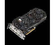 Gigabyte GeForce GTX 960 4096MB 128bit Gaming G1 - 231754 - zdjęcie 2