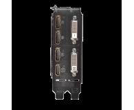 Gigabyte GeForce GTX 960 4096MB 128bit Gaming G1 - 231754 - zdjęcie 4