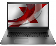 HP ProBook 470 G2 i5-4210U/4GB/750/DVD/Win8.1 R5 M255 - 243087 - zdjęcie 3