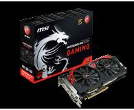 MSI Radeon R9 270X 4096MB 256bit Gaming LE - 219774 - zdjęcie 3