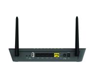 Netgear R6220 (802.11a/b/g/n/ac 1200Mb/s) USB Gigabit - 241838 - zdjęcie 3