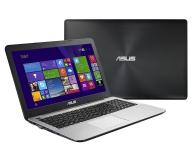 ASUS R556LB-XO153H i5-5200U/4GB/1TB/DVD-RW/Win8 GT940M  - 240142 - zdjęcie 1