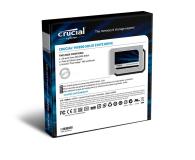 Crucial 250GB 2,5'' SATA SSD MX200 7mm - 223511 - zdjęcie 5