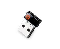 Logitech MK710 Wireless Desktop - 53099 - zdjęcie 4