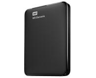 WD Elements Portable 3TB USB 3.0 - 365546 - zdjęcie 3