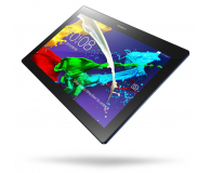 Lenovo A10-70L MT8732/2GB/48GB/Android 4.4 LTE granatowy  - 273458 - zdjęcie 4
