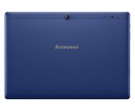 Lenovo A10-70L MT8732/2GB/48GB/Android 4.4 LTE granatowy  - 273458 - zdjęcie 7