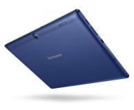 Lenovo A10-70L MT8732/2GB/48GB/Android 4.4 LTE granatowy  - 273458 - zdjęcie 5