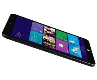 Kiano SlimTab 8 Z3735F/1024MB/16GB/Win 8.1+Office  - 242308 - zdjęcie 2