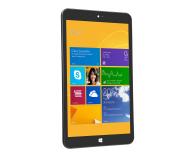 Kiano SlimTab 8 Z3735F/1024MB/16GB/Win 8.1+Office  - 242308 - zdjęcie 3