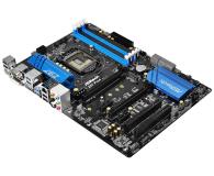 ASRock Z97 PRO 4 (Z97 2xPCI-E DDR3) - 186224 - zdjęcie 2