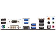 ASRock Z97 PRO 4 (Z97 2xPCI-E DDR3) - 186224 - zdjęcie 4