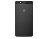 Huawei P8 Lite Dual SIM czarny - 242464 - zdjęcie 5