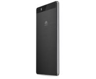 Huawei P8 Lite Dual SIM czarny - 242464 - zdjęcie 6