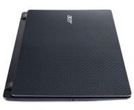 Acer V3-371 i3-5005U/8GB/120 - 292319 - zdjęcie 7