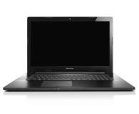 Lenovo Z70-80 i7-5500U/16GB/1000/DVD-RW/Win8.1 GF840M  - 272364 - zdjęcie 2
