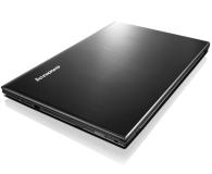 Lenovo Z70-80 i5-5200U/8GB/1000/DVD-RW/Win10X GT840M FHD  - 286378 - zdjęcie 5