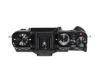 Fujifilm X-T10 + XC 16-50 f/3.5-5.6 czarny - 242675 - zdjęcie 5