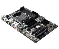 ASRock 970 Pro3 R2.0 - 126773 - zdjęcie 2