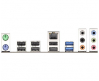 ASRock 970 Pro3 R2.0 - 126773 - zdjęcie 4