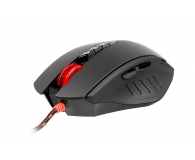 A4Tech Bloody V8m USB - 242598 - zdjęcie 2