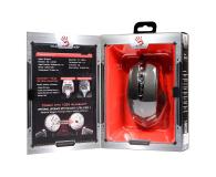 A4Tech Bloody V8m USB - 242598 - zdjęcie 5