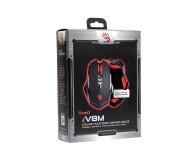 A4Tech Bloody V8m USB - 242598 - zdjęcie 6
