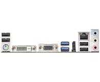 ASRock FM2A68M-HD+ (PCI-E DDR3) - 219041 - zdjęcie 4