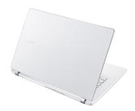 Acer V3-371 i3-5005U/4GB/500/Win10 Biały - 326550 - zdjęcie 4