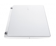 Acer V3-371 i3-5005U/4GB/500/Win10 Biały - 326550 - zdjęcie 7