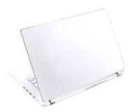 Acer V3-371 i3-5005U/4GB/500/Win10 Biały - 326550 - zdjęcie 5