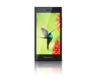 BlackBerry Leap 16GB LTE szary - 242904 - zdjęcie 2
