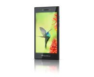 BlackBerry Leap 16GB LTE szary - 242904 - zdjęcie 3
