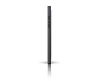 BlackBerry Leap 16GB LTE szary - 242904 - zdjęcie 5