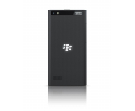 BlackBerry Leap 16GB LTE szary - 242904 - zdjęcie 4