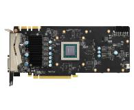 MSI GeForce GTX970 4096MB 256bit OC (Armor 2X)  - 215950 - zdjęcie 7
