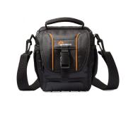Lowepro Adventura SH120 II czarna - 242805 - zdjęcie 2