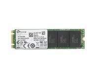Plextor 128GB 2,5'' PCIexpress M6E M.2 Edition - 232653 - zdjęcie 1