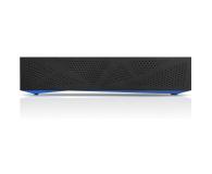 Seagate 8TB Backup Plus 3,5'' czarny USB 3.0 - 225857 - zdjęcie 4