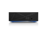 Seagate 8TB Backup Plus 3,5'' czarny USB 3.0 - 225857 - zdjęcie 5
