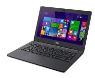 Acer ES1-431 N3150/4GB/500+ZESTAW - 243582 - zdjęcie 4