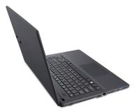 Acer ES1-431 N3150/4GB/500+ZESTAW - 243582 - zdjęcie 5