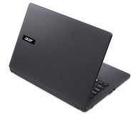 Acer ES1-431 N3150/4GB/500+ZESTAW - 243582 - zdjęcie 7